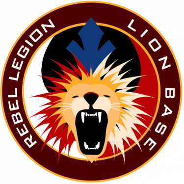 lionb.png