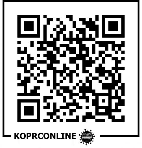 QRkoprconline.png